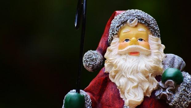 christmas-993261_960_720