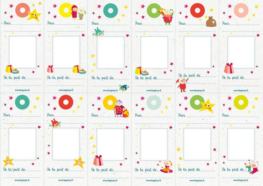 Exceptionnel Blog Hop'Toys | Solutions pour enfants exceptionnels WT73