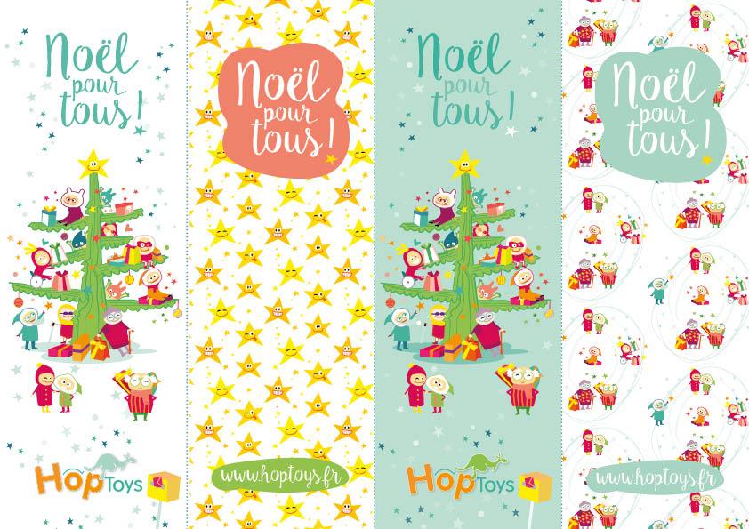 Relativ Blog Hop'Toys | Solutions pour enfants exceptionnels DA84