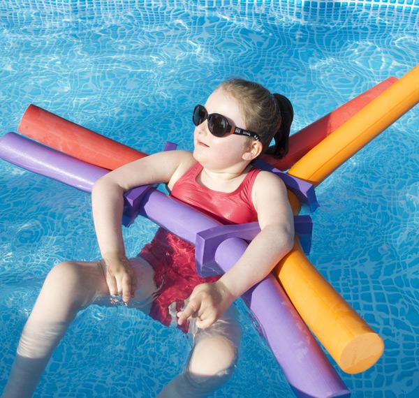 Marine-piscine-1