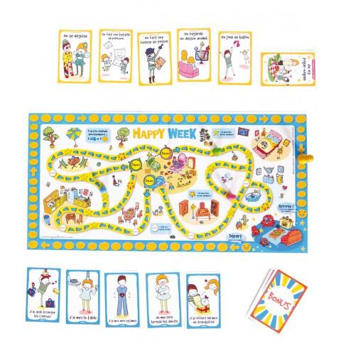 Häufig Blog Hop'Toys | Solutions pour enfants exceptionnels MH87