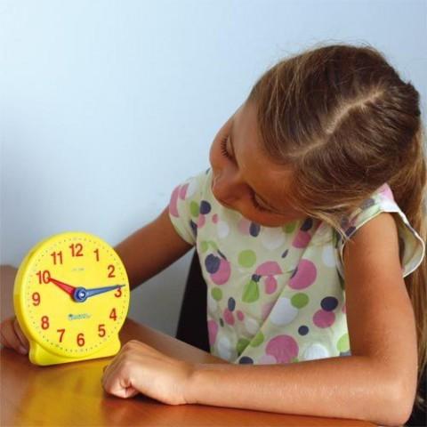 horloge-d-apprentissage