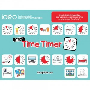 ideo-edition-time-timer
