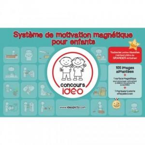 ideo-systeme-de-motivation-magnetique