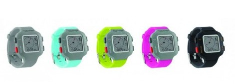 time-timer-montre-junior