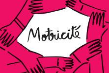 MOTRICIT2