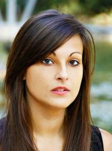 Vanina Galvez Giacinti