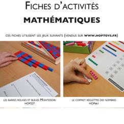 fichesMaths-1