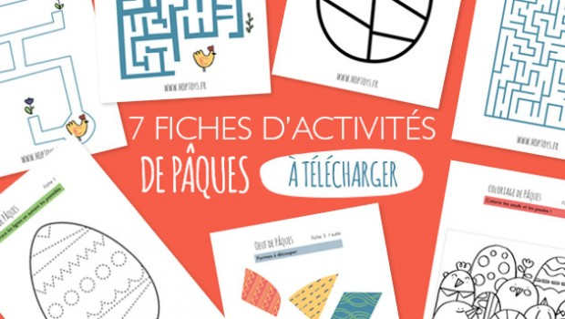 blog-fiches_paques