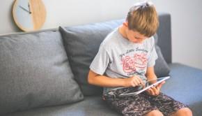 enfant et procrastination