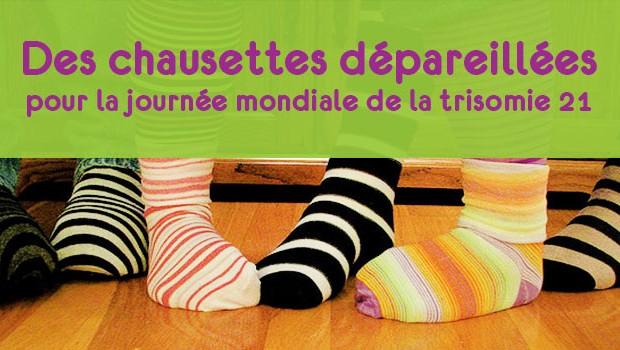 journée-mondiales-trisomie-21-chaussettes-depareilléees