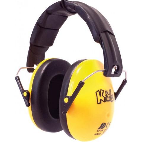 le-casque-anti-bruit