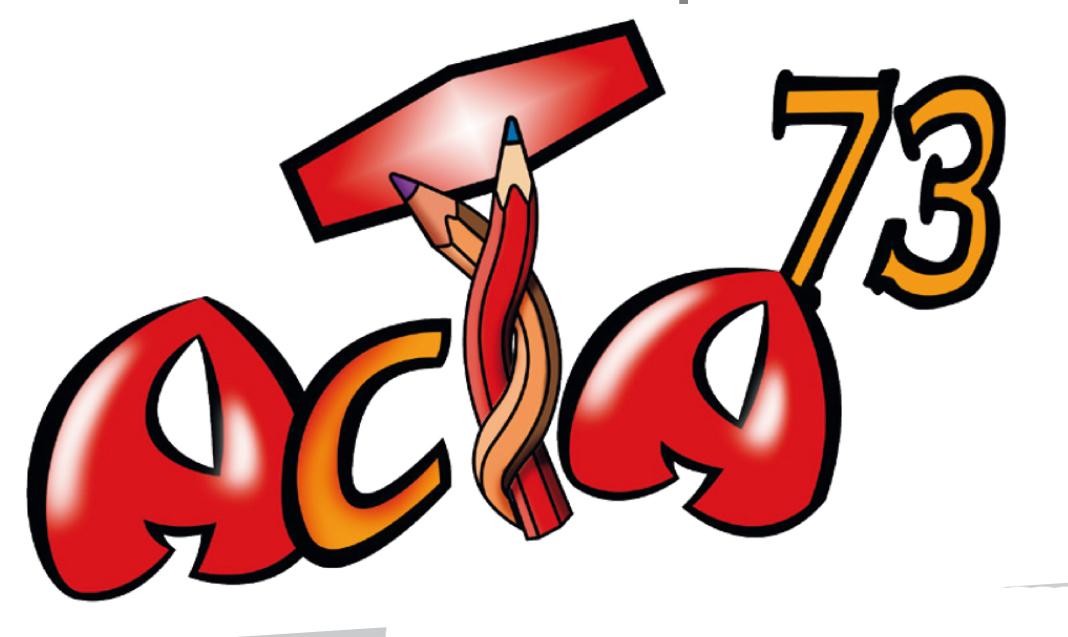 ACTA73