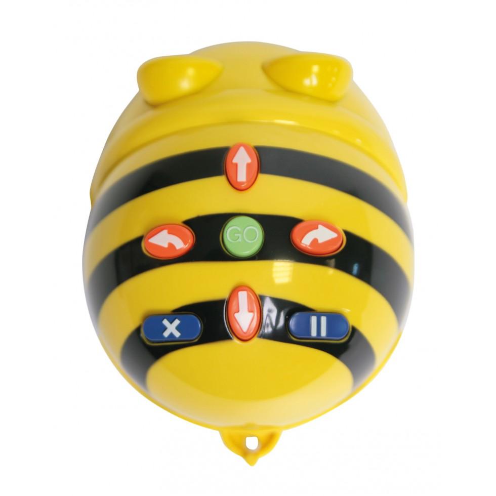 robot-bee-bot[1]