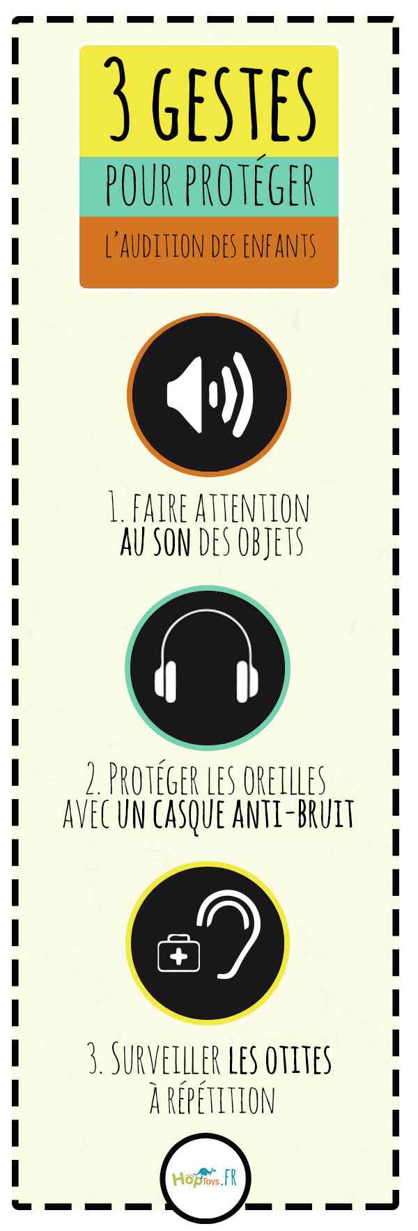 sonores-prevention-nuisance-sonores