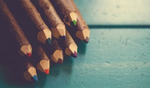 crayon dyspraxie