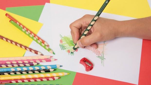 crayons-de-couleurs-easy-par-12-