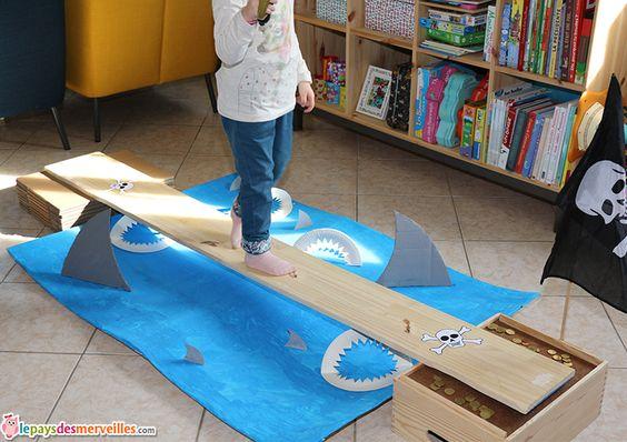 5 activités pour les kermesses - Blog Hop'Toys