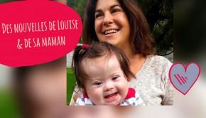 maman-louise