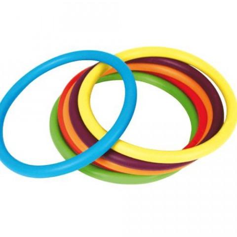 anneaux-d-activite-lot-de-6[1]