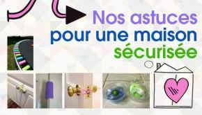 astuces-maison-securisee