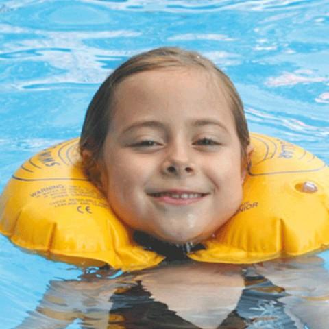 collier-de-natation-junior[1]
