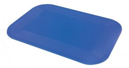 set-de-table-anti-glisse-dycem[1]