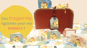 telecharger_etiquettes_blog_VF