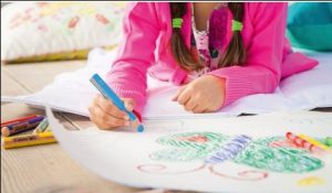 crayons-de-couleurs-xxl-3-en-1-