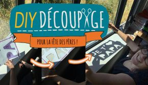 decoupage-diy-papa