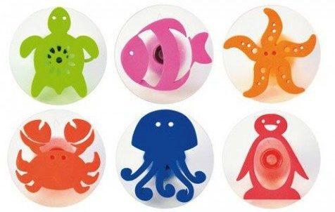 les-tampons-6-animaux-aquatiques[1]