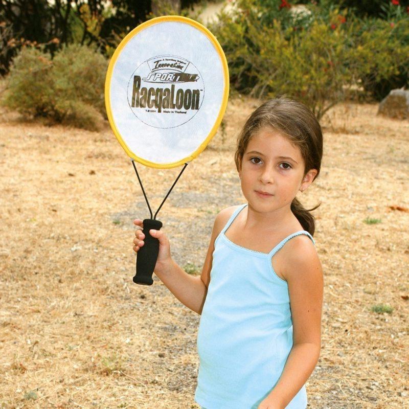 Raquettes de tennis adaptées