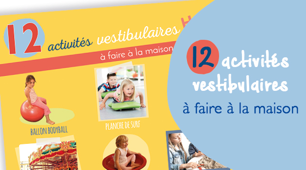 telecharger_activités_vestibulaires_blog_VF