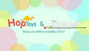 Autonomic Hoptoys 2016