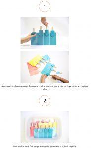 box apprendre les couleurs (1)