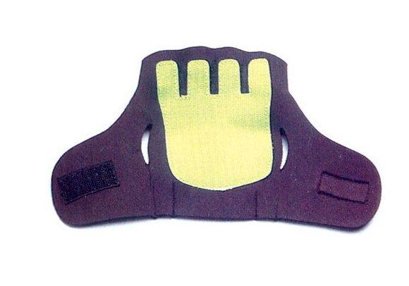 gant[1]