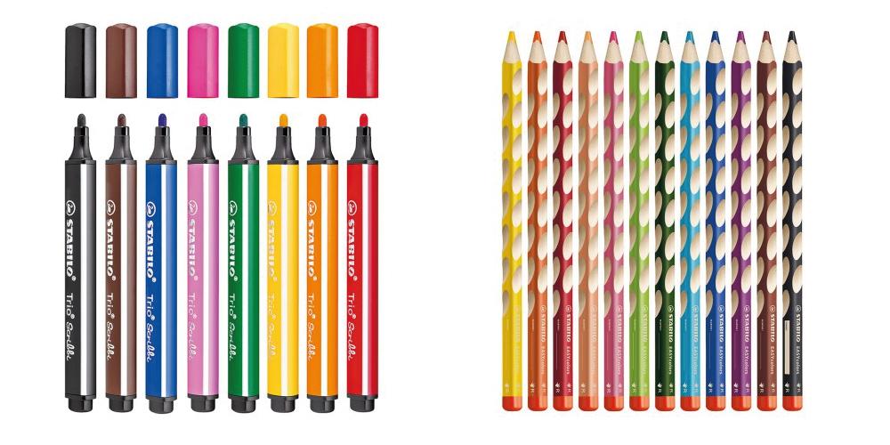 graphisme et écriture