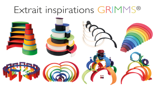 hoptoys_inspirations_grimms_blog
