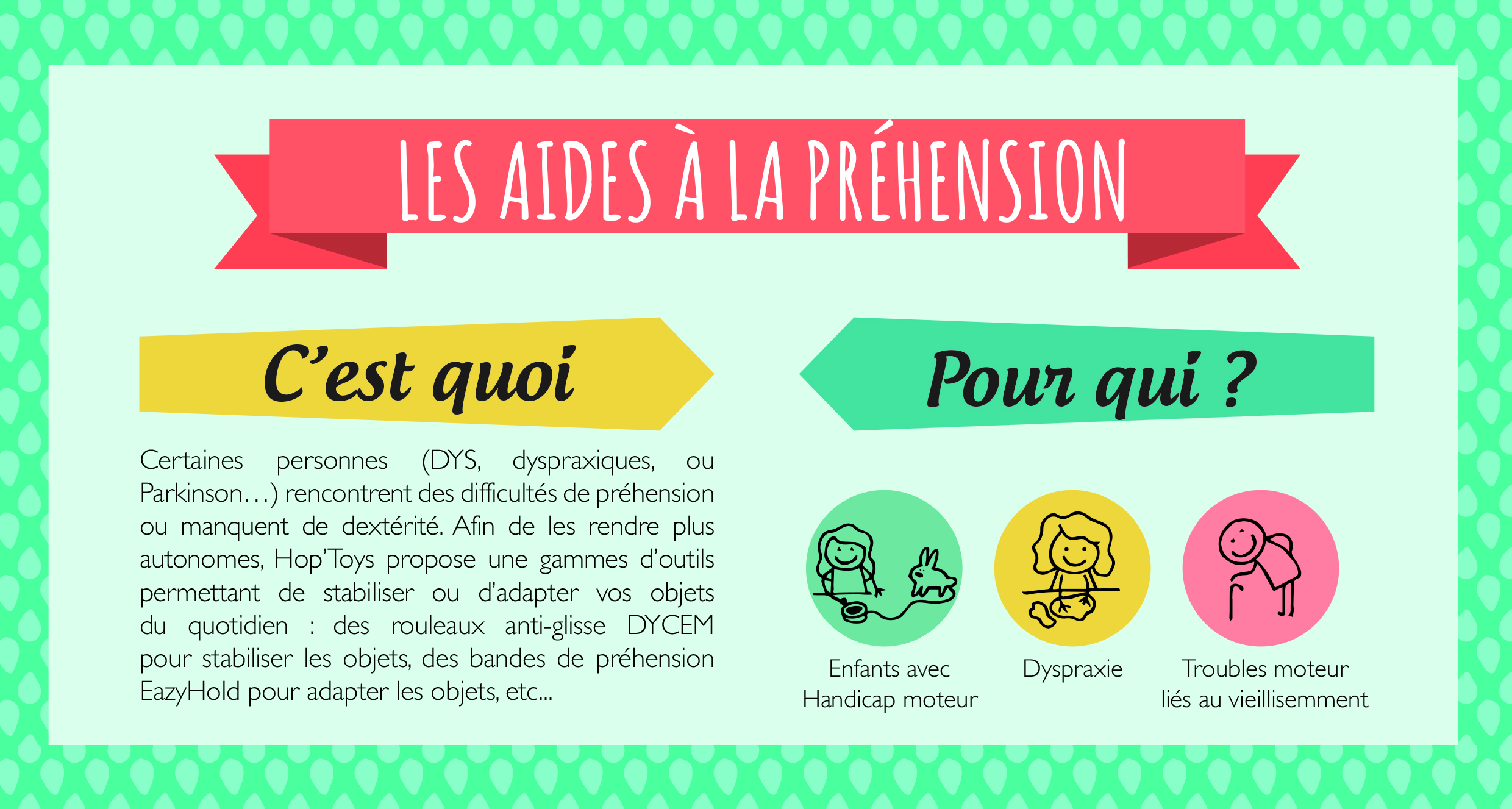 les_aides_a_la_prehension
