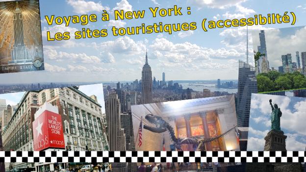 miniature-article-sites-touristiques-624x3511