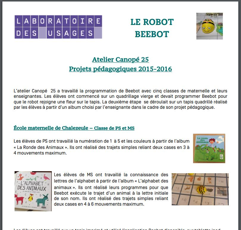 beebot-atelier
