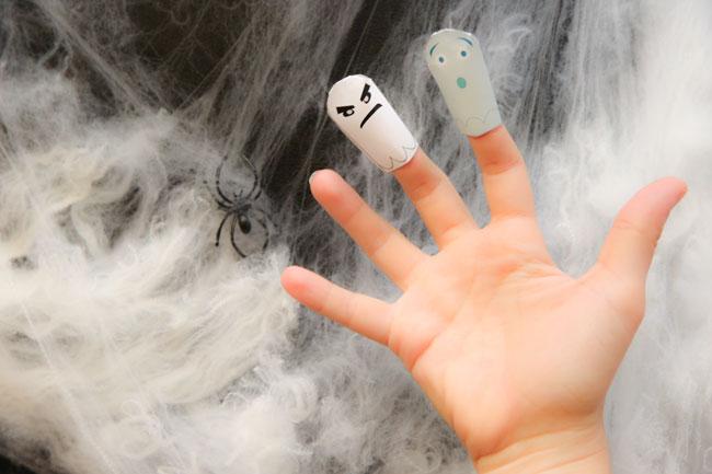 fantomes-emotions2