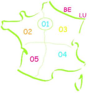 france-zones1