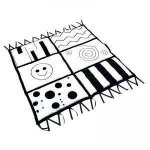 le-tapis-sensoriel-noir-et-blanc-1
