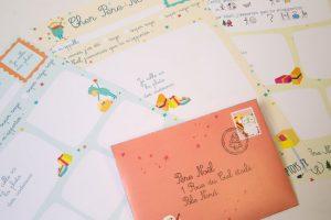 lettres-enveloppe