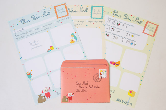 lettres-enveloppe2