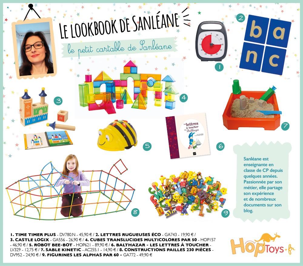 lookbook-sanleane