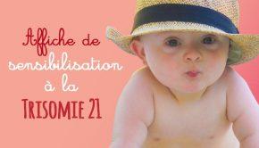 sensibilisation-trisomie-21