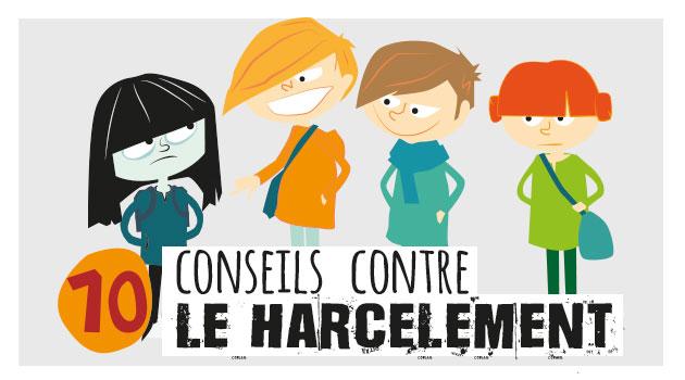 Gut bekannt Blog Hop'Toys | Solutions pour enfants exceptionnels CX58
