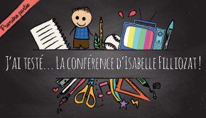 une_isabelle_filliozat